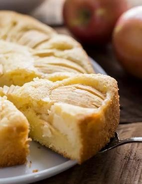 torta-emel